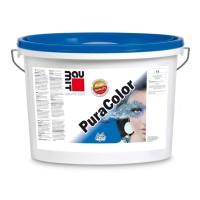 Malowanie w klasie Premium. Nowa farba elewacyjna firmy Baumit