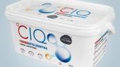 Nowa, termointeligenta farba CIQ