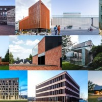 Konkurs Wienerberger Brick Award 2019: Znamy zwycięzców