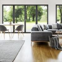 Nowe okna Vetrex – więcej światła i unikalny profil