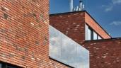 Nowe cegły elewacyjne Wienerberger – ponadczasowa estetyka w nowoczesnym wydaniu