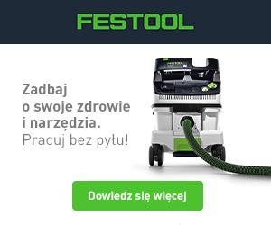 festool_300x250
