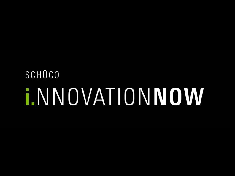 innovation_now_logo_m