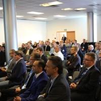 Branżę PV w Polsce czekają liczne wyzwania. Podsumowanie I Kongresu Stowarzyszenia Branży Fotowoltaicznej Polska PV