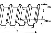 Montaż płyt warstwowych – aspekty formalne i praktyczne