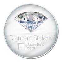 """Zgłoś zwój produkt do konkursu wzorniczego """"Diamenty Stolarki"""""""