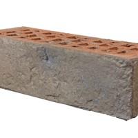 Nowe cegły klinkierowe w ofercie Röben Polska