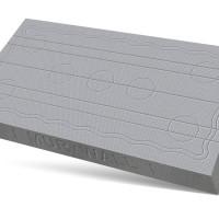 ETIXX – nowy patent na ciepłą fasadę