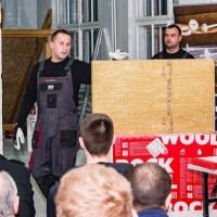 ROCKWOOL RoadShow 2017. Ruszają bezpłatne szkolenia z ocieplania
