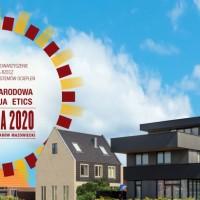 Branża ociepleń na rzecz neutralności klimatycznej – przed debatą na konferencji międzynarodowej ETICS
