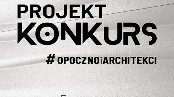Codzienność dobrze zaprojektowana –startuje konkurs Opoczno dla architektów i projektantów wnętrz